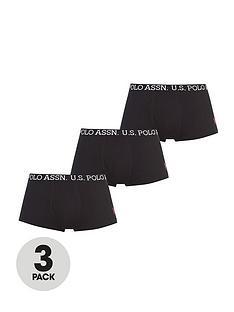 us-polo-assn-us-polo-assn-3-pack-boxer-shorts