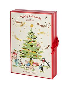 cath-kidston-festive-party-animals-advent-calendar