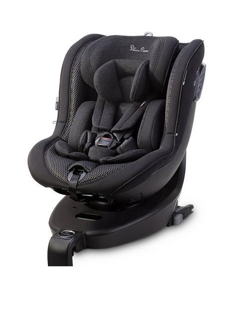 silver-cross-motion-i-sizenbspcar-seat