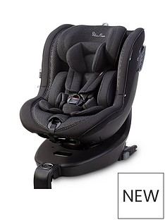 silver-cross-motion-i-sizenbspcar-seat