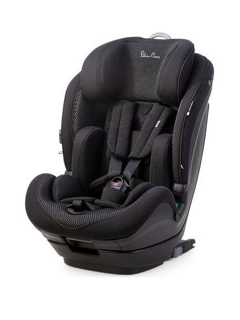 silver-cross-balance-i-size-car-seat