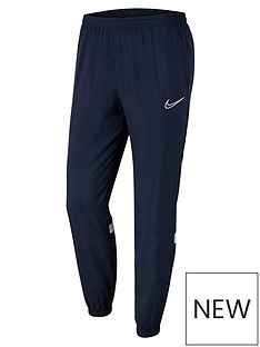 nike-academy-21-woven-zip-pants-navywhite