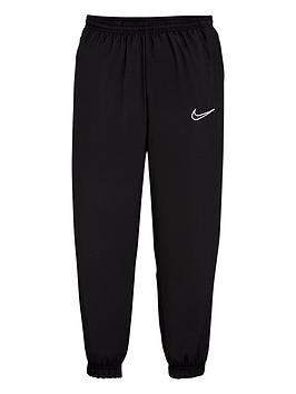 nike-junior-academy-21-woven-pant-zip-black
