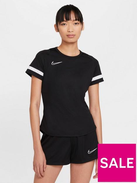 nike-academy-21-dry-t-shirt-black
