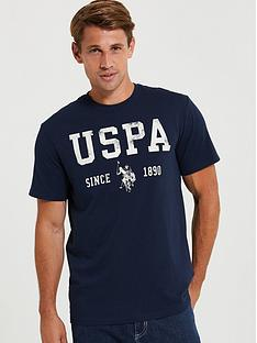 us-polo-assn-us-polo-assn-ringer-t-shirt