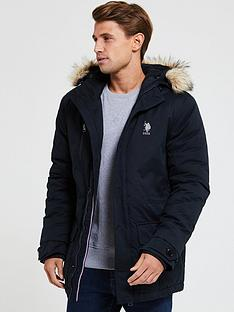 us-polo-assn-us-polo-assn-lifestyle-parka