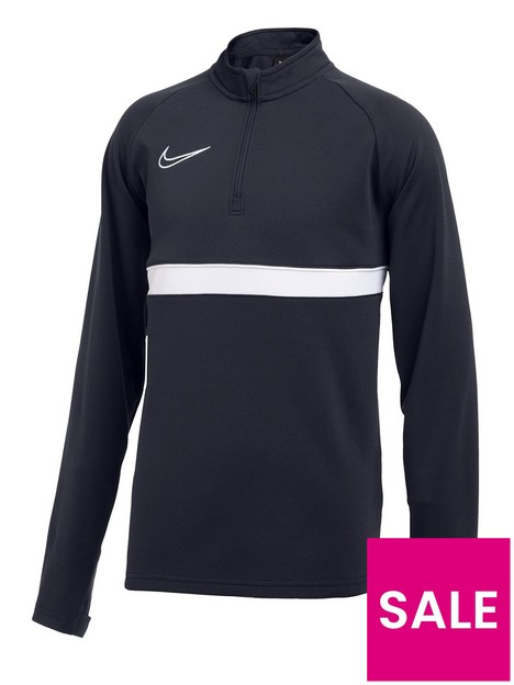 nike-junior-academy-21-dry-drill-top