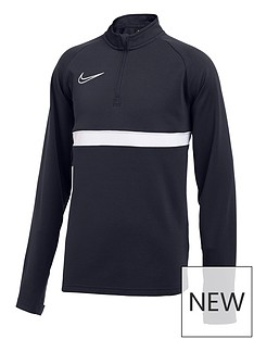 nike-nike-junior-academy-21-dry-drill-top