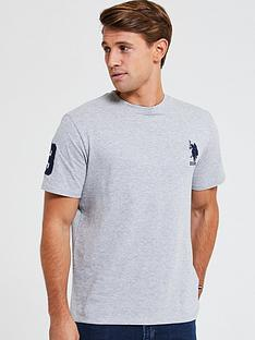 us-polo-assn-us-polo-assn-large-dhm-t-shirt