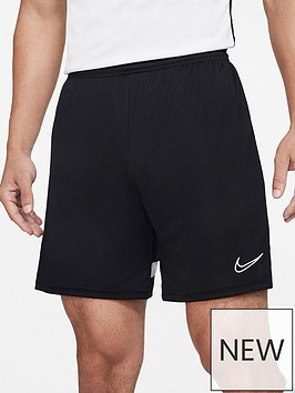 nike-dry-knit-academy-21-shorts-blackwhite