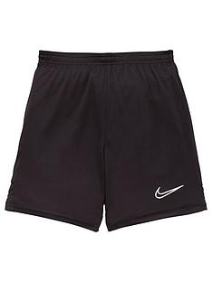 nike-junior-dry-knit-academy-21-short-black