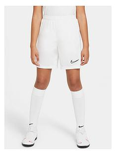 nike-junior-dry-knit-academy-21-short-white