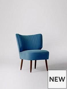 swoon-duke-armchair