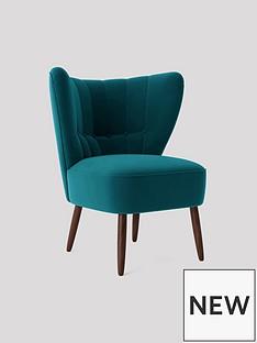 swoon-fitz-armchair