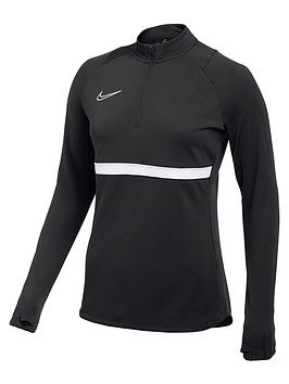 nike-academy-21-dry-drill-top-black