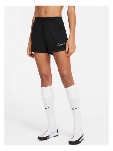 nike-womens-dry-knit-academy-21-shorts-black