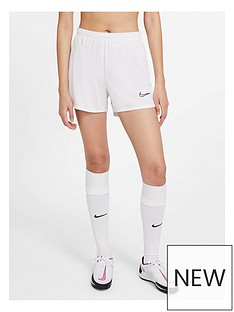 nike-dry-knit-academy-21-shorts-white