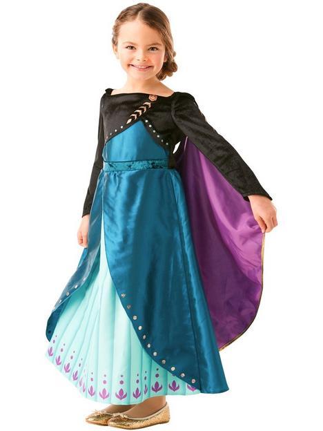 disney-frozen-frozen-2-anna-epilogue-dress