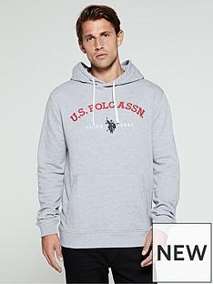 us-polo-assn-us-polo-assn-overhead-hoodie