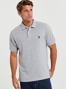 us-polo-assn-us-polo-assn-core-pique-polo-shirt-regular-fit