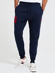 us-polo-assn-player-3-bb-joggers