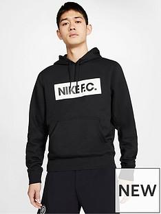 nike-nike-fc-mens-hoody