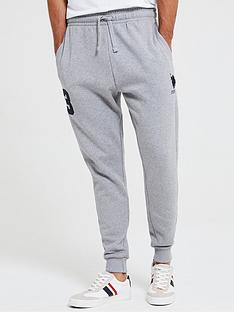 us-polo-assn-player-3-bb-joggers-grey