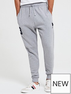 us-polo-assn-us-polo-assn-player-3-bb-joggers