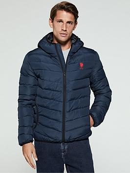 us-polo-assn-padded-hooded-jacket-navy