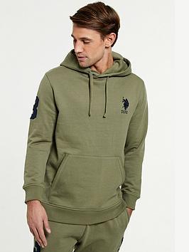 us-polo-assn-player-3-overhead-bb-hoodie-green