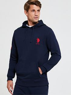 us-polo-assn-player-3-overhead-bb-hoodie-navy