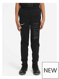 nike-km-nike-junior-pant