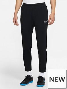 nike-academy-21-pants-blackwhite