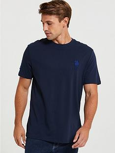 us-polo-assn-large-dhm-t-shirt-navy