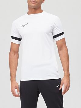 nike-academy-21-dry-t-shirt-white