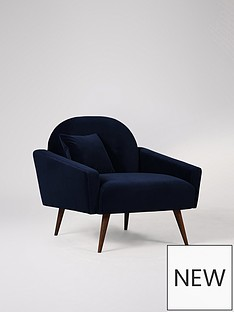 swoon-oslo-fabric-armchair