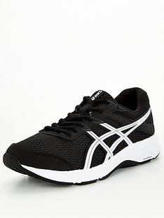 asics-gel-contend-6-blackwhite