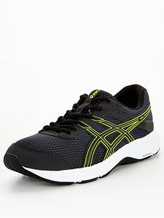 asics-gel-contend-6-greylime