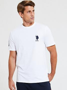 us-polo-assn-large-t-shirt-white