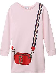 the-marc-jacob-girls-trompe-loeil-jersey-dress-pink