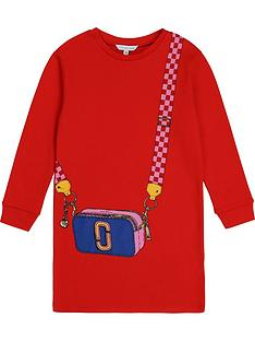 the-marc-jacob-girls-trompe-loeil-jersey-dress-red