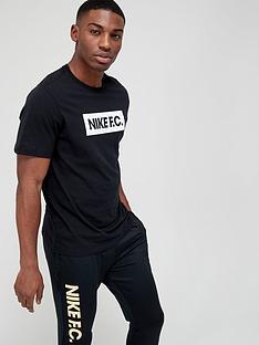nike-nike-fc-mens-essential-tee-black