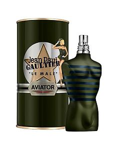 jean-paul-gaultier-le-male-aviator-125ml-eau-de-toilette