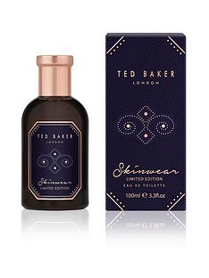 ted-baker-ted-baker-skinwear-limited-edition-edt-100ml