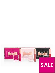 ted-baker-ted-baker-sweet-treat-threes-a-charm-gift-set