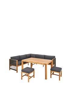 rimini-corner-dining-set