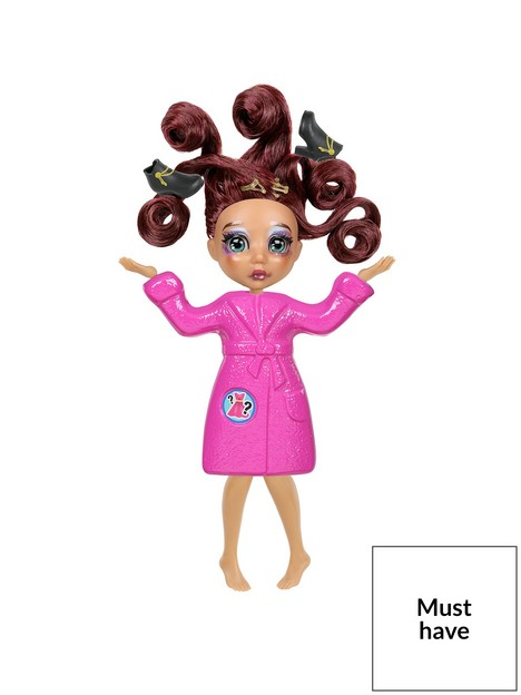 failfix-lovesglam-total-makeover-doll