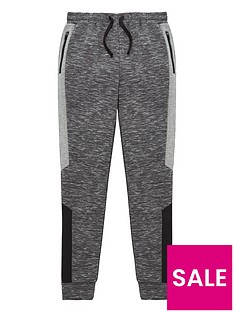 v-by-very-boys-fashion-textured-panelled-single-joggers-multi