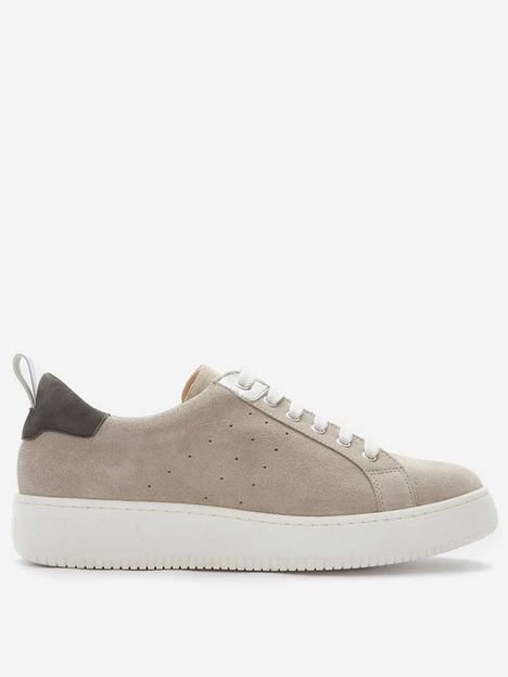 mint-velvet-cheska-flatform-trainers-light-grey
