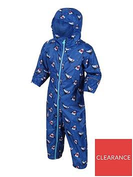regatta-toddler-unisex-pobble-spashsuit